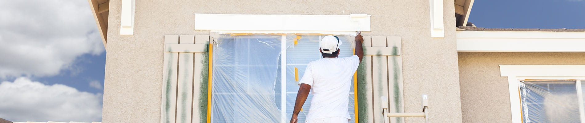 commercial and residential painting belleville il
