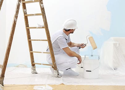 interior painting belleville illinois