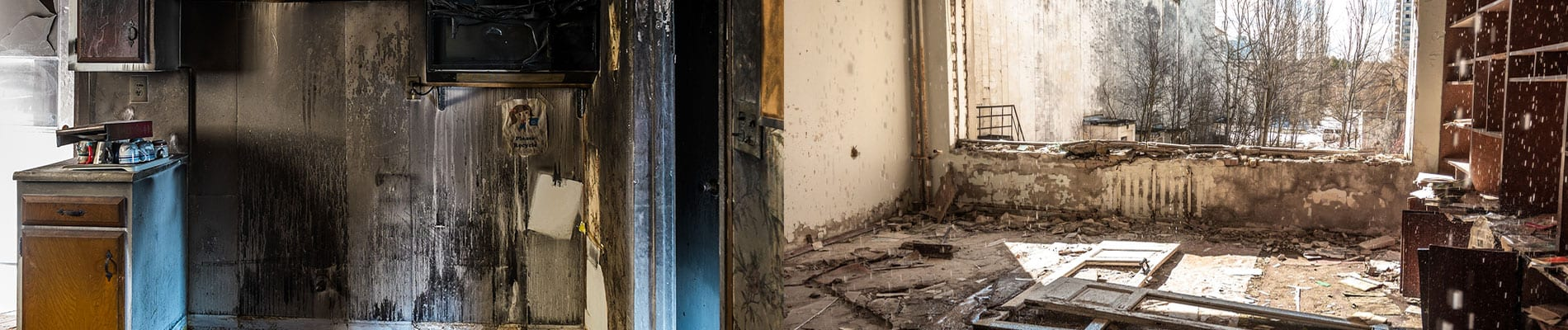 fire and water damage restoration belleville il