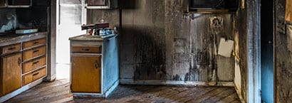 fire damage restoration alton illinois