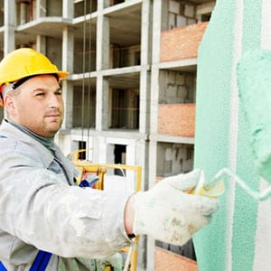commercial painting contractor in belleville illinois